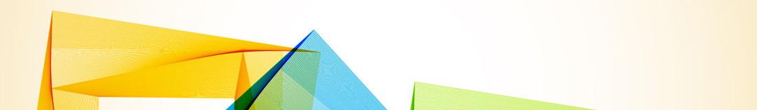 Prețuri Web, Logo & Print Design