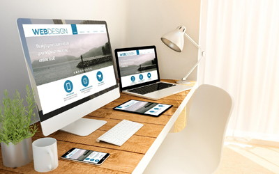web design, webdesign