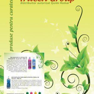Tritech - catalog produse curățenie